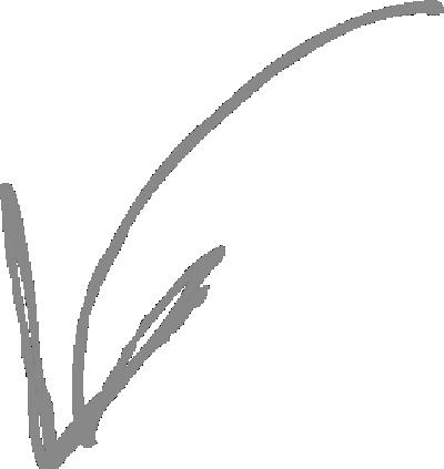 стрелка печати и штампы