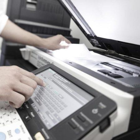 Копицентр, копирование, сканирование, печать из файла, ксерокс, копия паспорта, распечатьть реферат недорого.